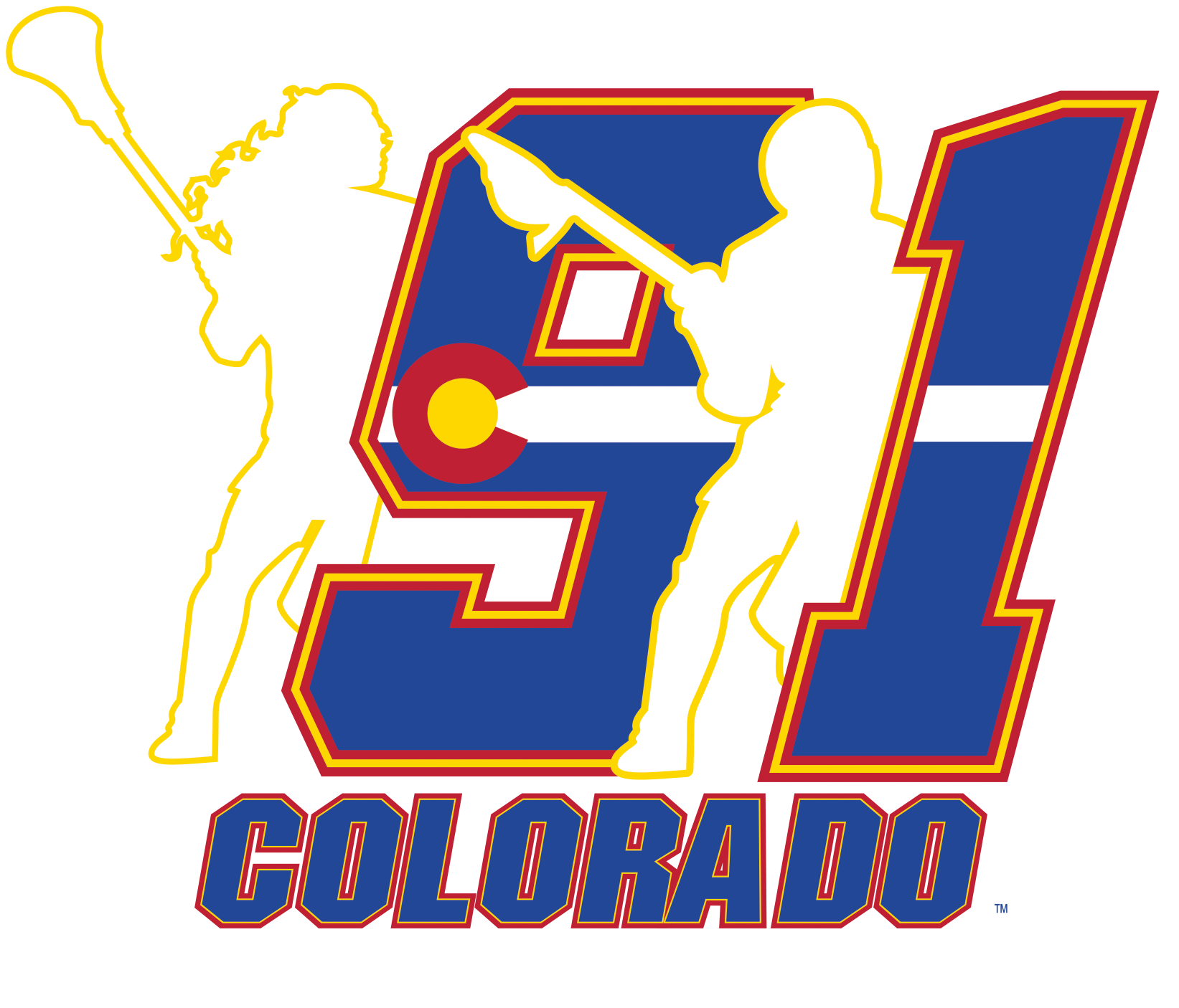 Team91-Colorado_Combo-FLAG-ROYAL