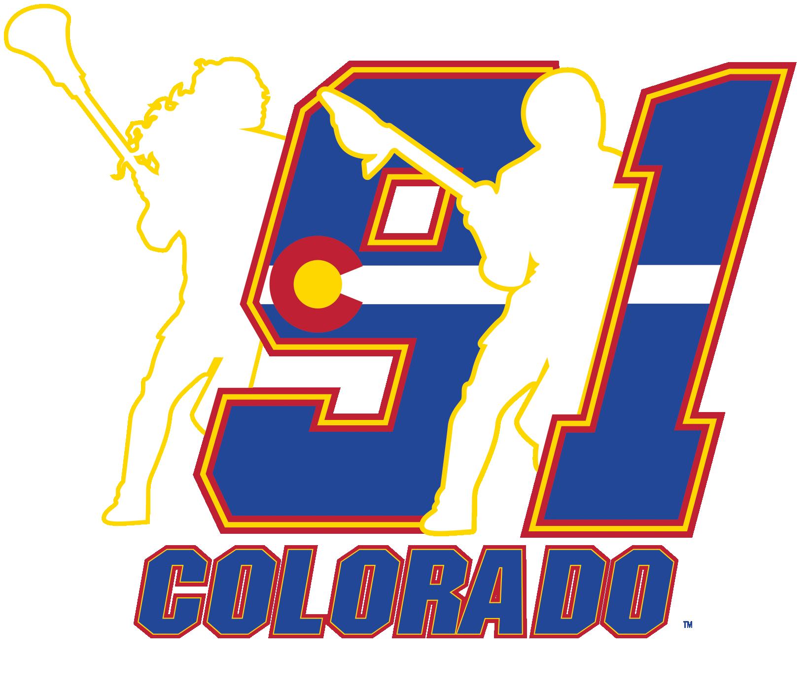 Team91-Colorado_Combo-FLAG-ROYAL