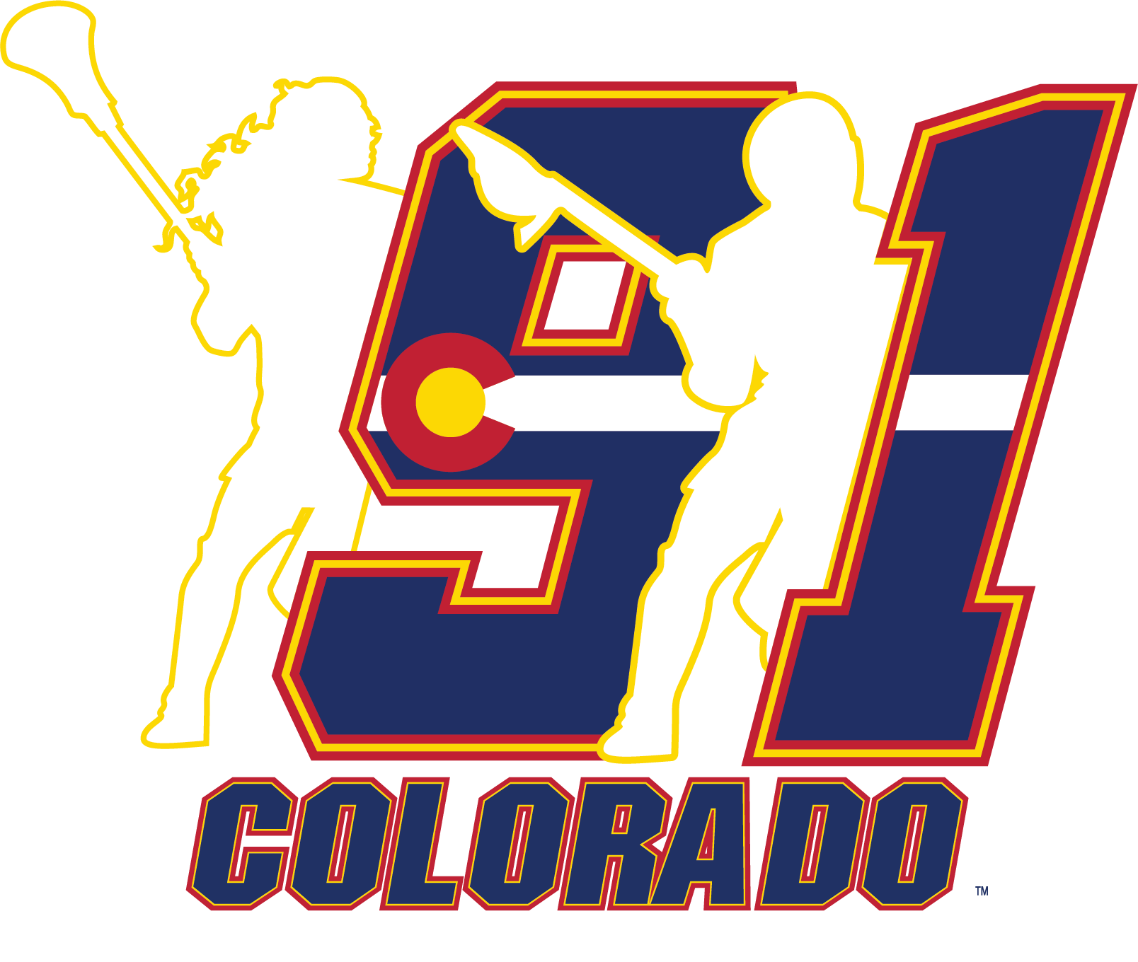 Team 91 Colorado