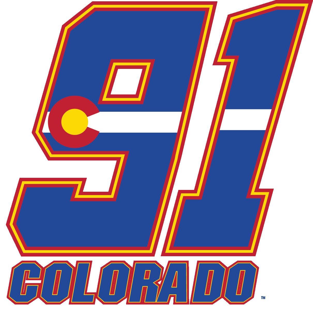 Team91-Colorado_Just91-ROYAL