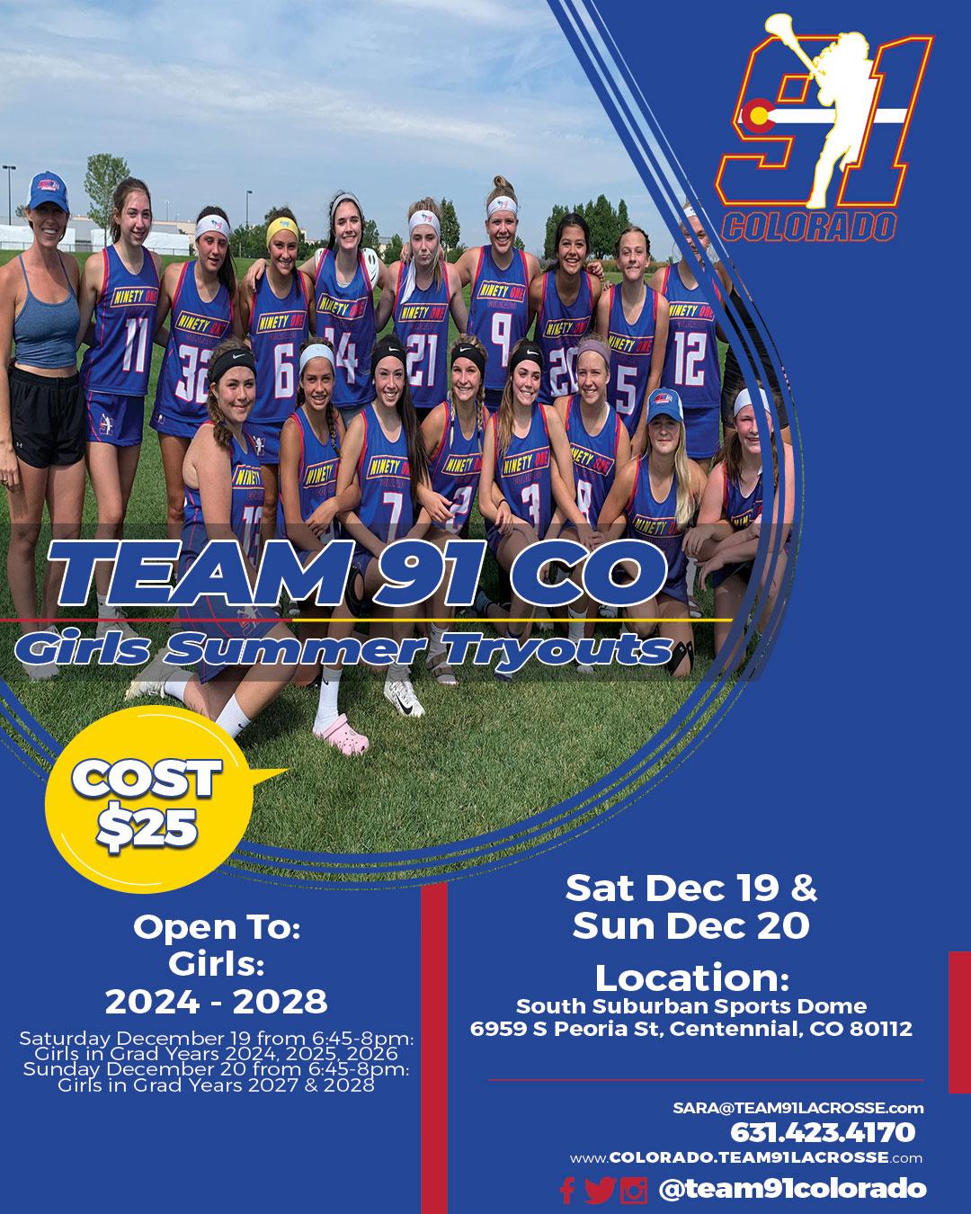 Team91-CO-GIRLSSummerTryouts