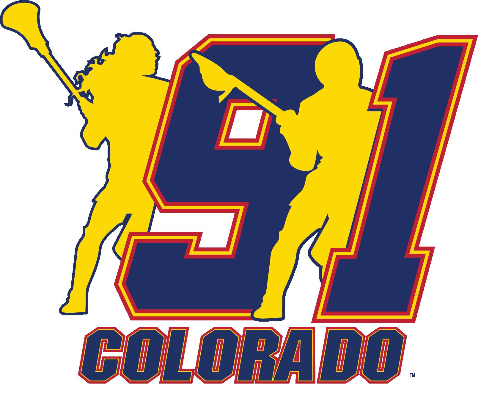 Team91-Colorado_Combo-400x400